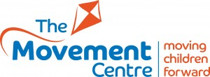 4389 The Movement Centre NEW LOGO large.jpg