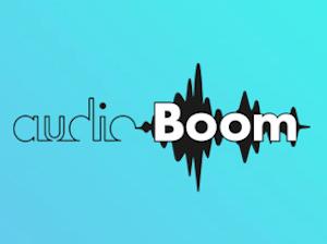 audioboom-001