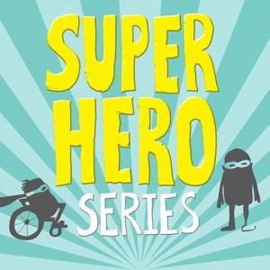 superhero-series-tri-series