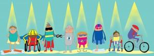 superhero-roll-call-2-spotlights