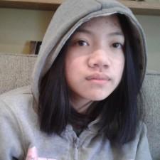 Anja in hoodie.jpg
