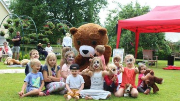 teddy-bears-at-the-new-deanery-care-home