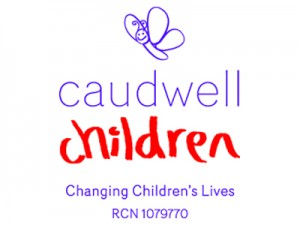 cauldwellchildren