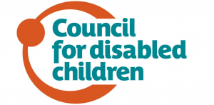 Council-for-disabled-children-LOGO