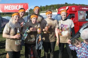 Tough Mudder after.jpg.gallery