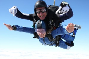 go-skydive-3