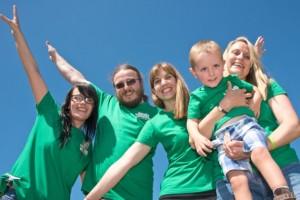 Baird Family02