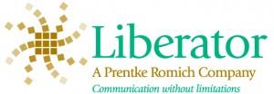 liberator-logo-jpg