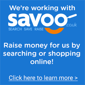 Savoo01