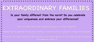Extraordinary Families Flyer Final.jpg