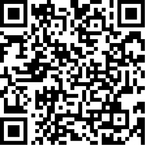 Fit45Change - QR - IOS