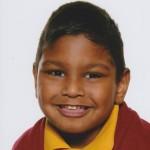 Pranav School 2
